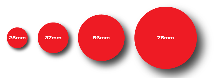 Button-Badge-Sizes