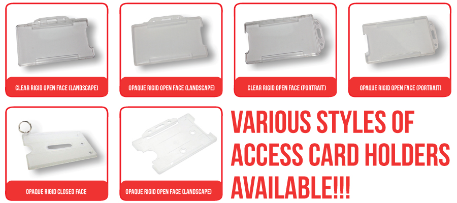 access-card-holders