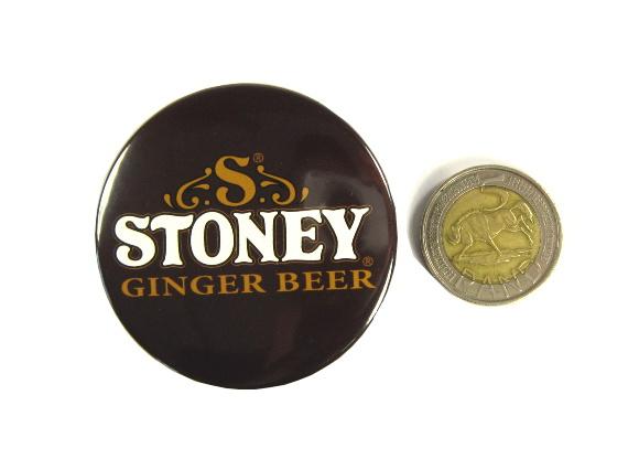 56mm Stoney & R5